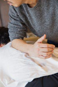 Fysiotherapie Mijdrecht